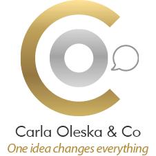 Carla Oleska & Co